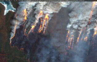 Amur_Oblast_Wildfires